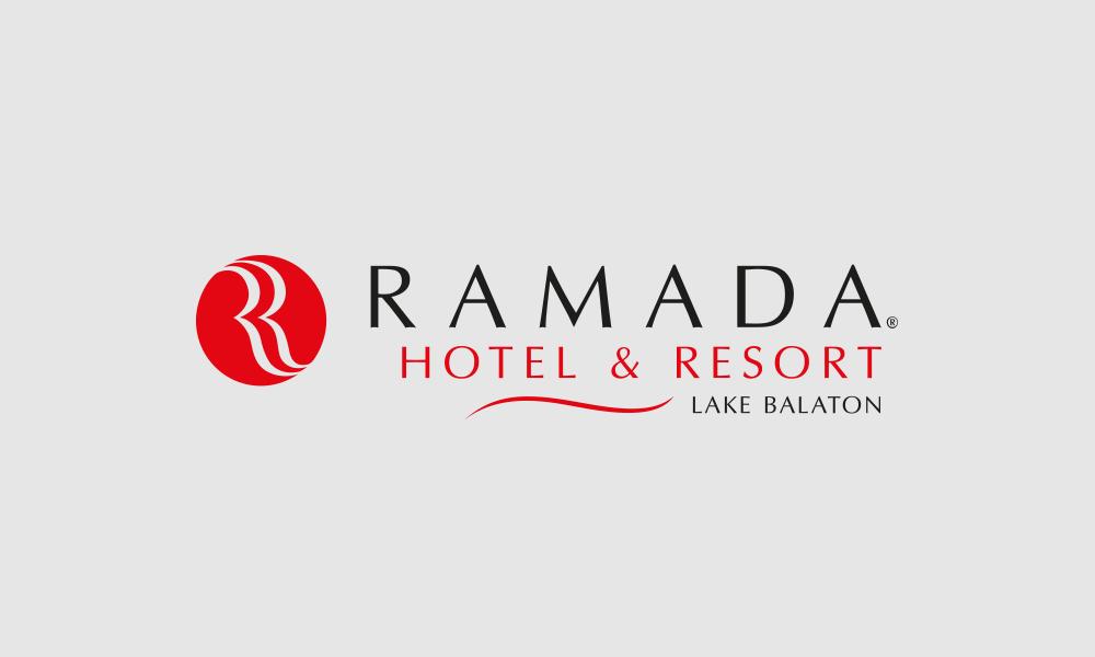 Ramada Hotel & Resort logo