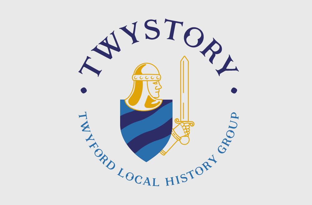 Twystory logo refresh concept